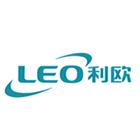 利欧集团湖南泵业有限公司