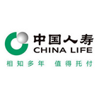 中国人寿保险股份有限公司岳阳分公司