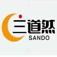 湖南省三道然教育科技有限公司