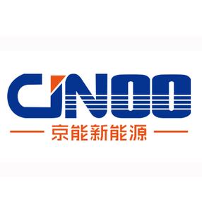 湖南京能新能源科技有限公司