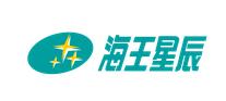 湖南海王星辰健康药房连锁有限公司