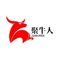 湖南聚牛人文化传媒有限公司