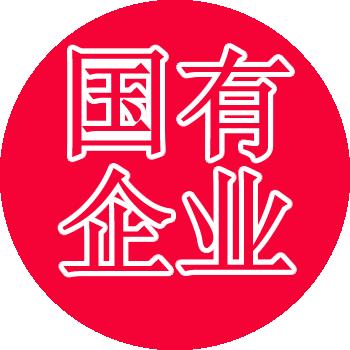 2020年益阳市龙岭建设投资有限公司(国有企业)招聘7人公告